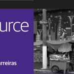 eBook: Open Source no Brasil