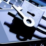 Configurações de segurança no GeoServer – Parte 4