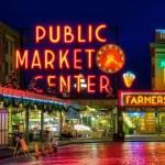 CartoView: App Market para GeoNode
