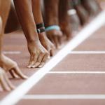 Ajustando o PostgreSQL para melhorar a performance do PostGIS