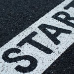 Desenvolvimento de plugins do QGIS: Primeiros passos