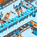Automatizar processos no GeoServer