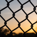 PostGIS 3.1 – Geradores de grades