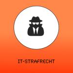 logo-itstrafrecht