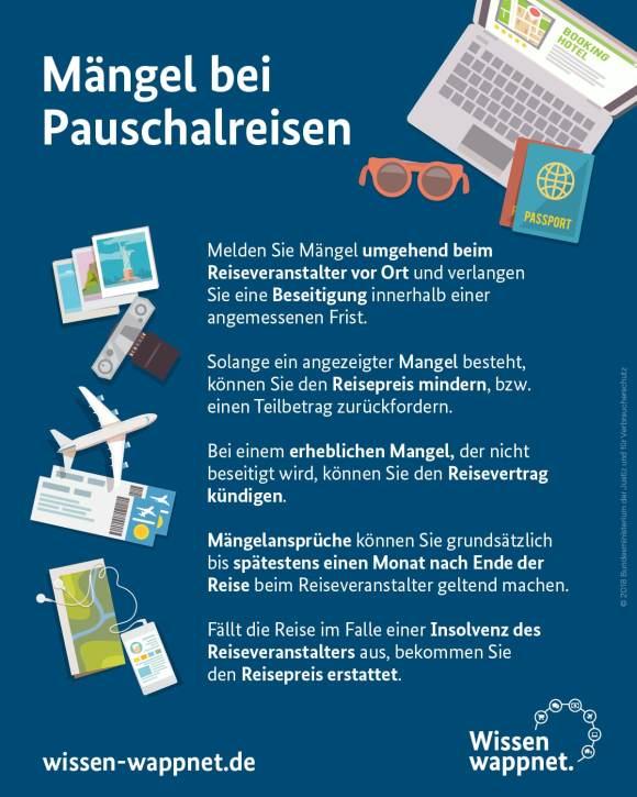 Anwalt in Alsdorf & Aachen für Strafrecht und Verkehrsrecht - digitale Technologien, Medien- & Urheberrecht, Verträge und Arbeitsrecht