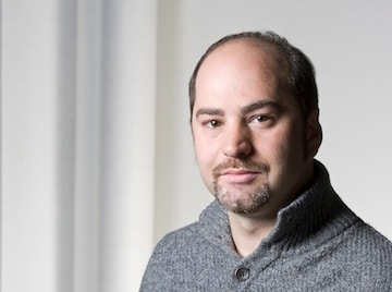 Abmahnung erhalten: Rechtsanwalt Jens Ferner hilft bei einer Abmahnung