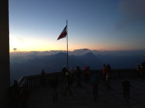 Cortina-d-Ampezzo-Partysan-August-2012-15