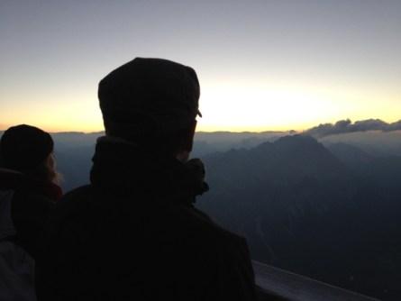 Cortina-d-Ampezzo-Partysan-August-2012-16