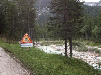 Cortina-d-Ampezzo-Partysan-August-2012-22