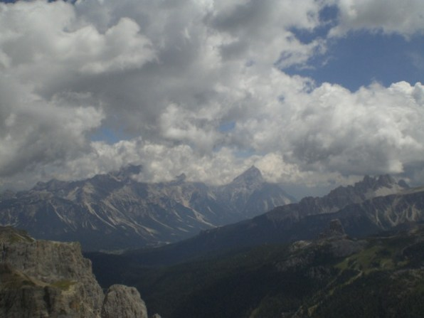 Cortina-d-Ampezzo-Partysan-August-2012-6