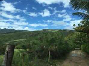 Molokai Hawaii - Wege abseits der Straßen