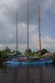 Fernwehblues-Nordsee-65