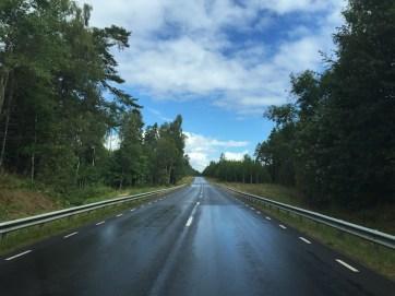 Fernwehblues-Schweden-130