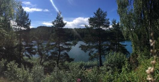 Fernwehblues-Schweden-131