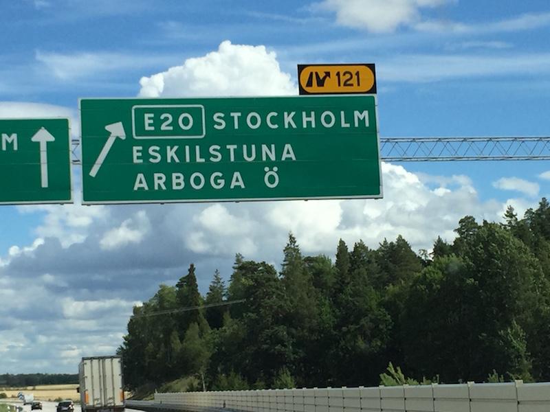 Fernwehblues-Schweden-134