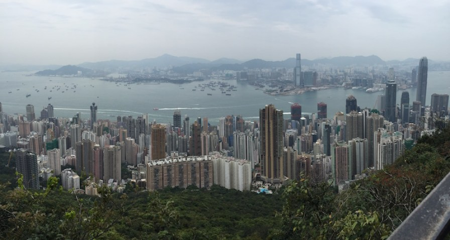 Fernwehblues-Hong-Kong-14