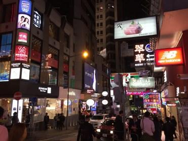 Fernwehblues-Hong-Kong-22