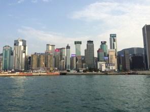 Fernwehblues-Hong-Kong-6