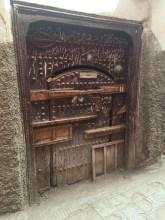 marrakesch-6