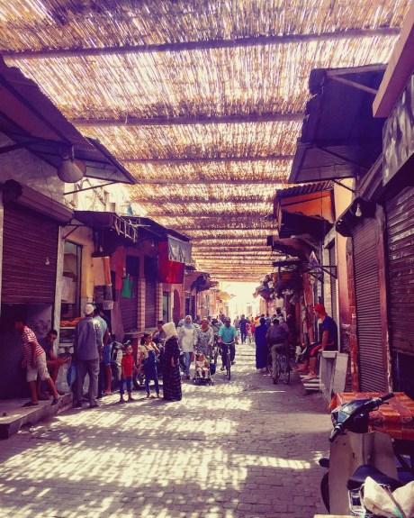 marrakesch-8