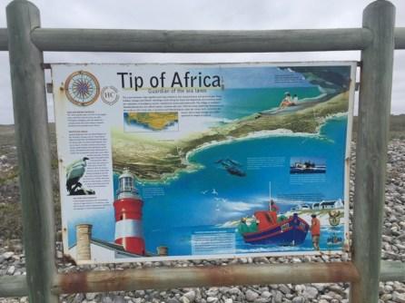Afrika-Garden-Route-36