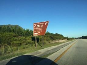 Afrika-Garden-Route-84