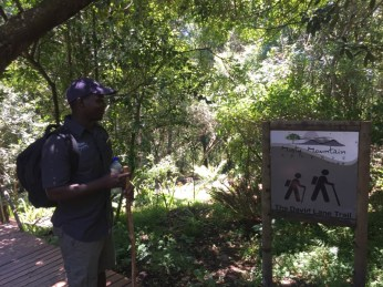 Afrika-Garden-Route-93