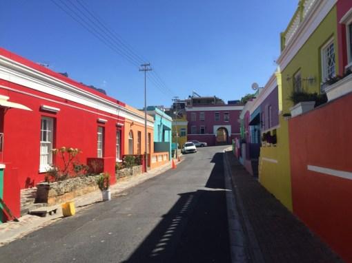 Afrika-Kapstadt-15