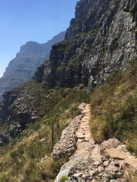 Afrika-Kapstadt-50