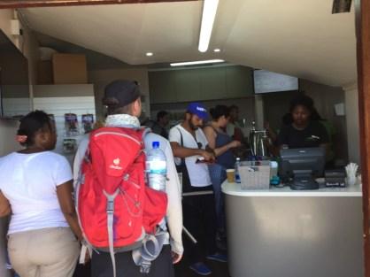 Afrika-Kapstadt-70