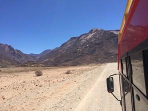 Afrika-Namibia-105