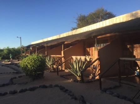 Afrika-Namibia-119