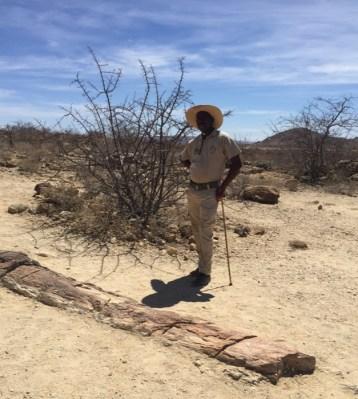 Afrika-Namibia-127