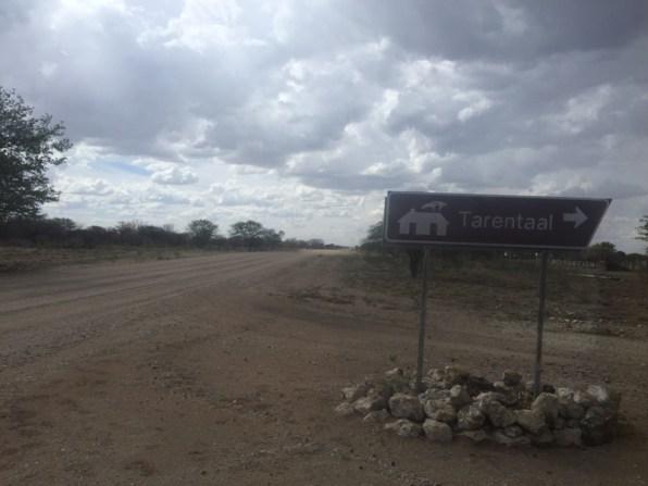 Afrika-Namibia-137