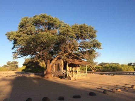 Afrika-Namibia-160