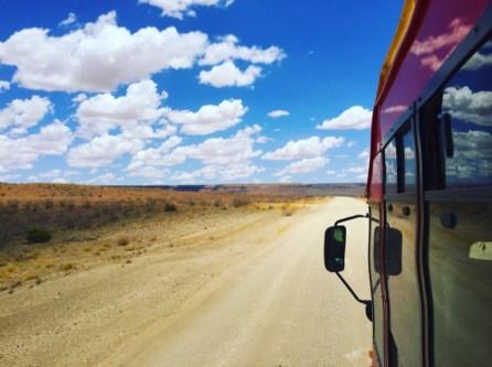 Afrika-Namibia-64