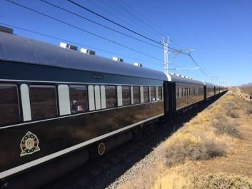 Afrika-Rovos-Rail-13