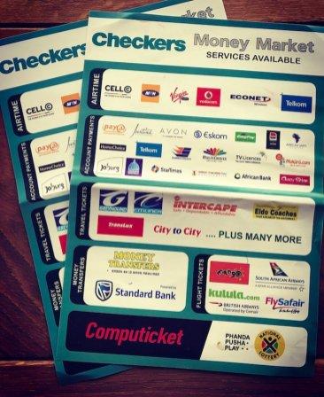 Pocket Wifi - Anbieter im Supermarkt. Mobiles Internet auf Reisen und im Ausland über Pocket WiFi.