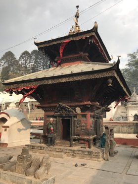 Nepal_Kathmandu_2017-H-27