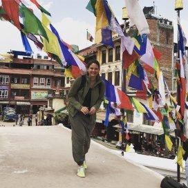 Nepal_Kathmandu_2017-H-30