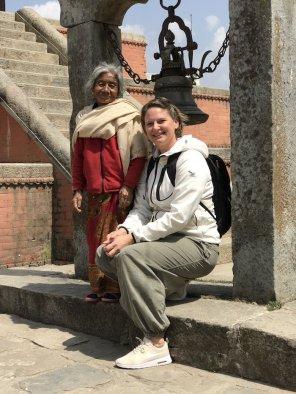 Nepal_Kathmandu_2017-H-41
