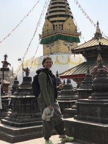 Nepal_Kathmandu_2017-H-5