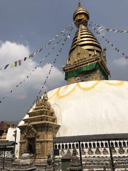 Nepal_Kathmandu_2017-H-7