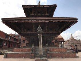 Nepal_Kathmandu_2017-L-114