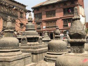 Nepal_Kathmandu_2017-L-17