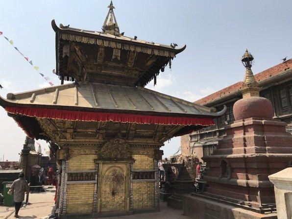 Nepal_Kathmandu_2017-L-19