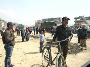 Nepal_Kathmandu_2017-L-72