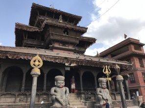 Nepal_Kathmandu_2017-L-97