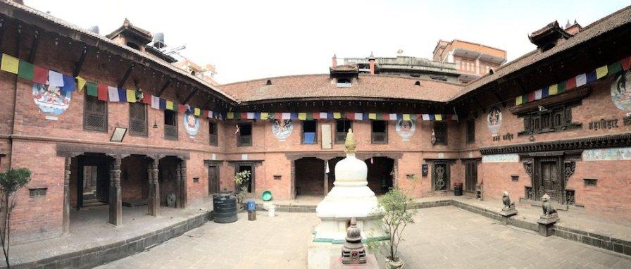Nepal_Kathmandu_2017-Pano-9