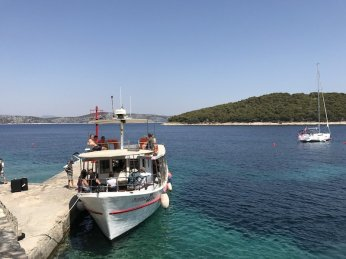 Obonjan_Kroatien_2017-10